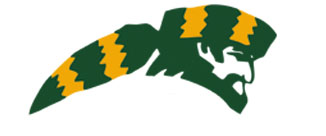 Clearview Pioneer Logo