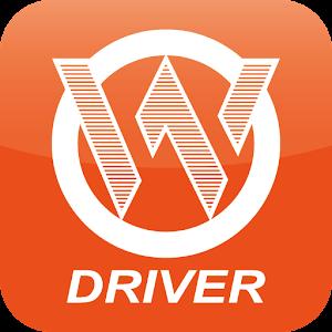Offwigo Driver