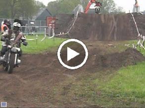 Video: Teun in actie