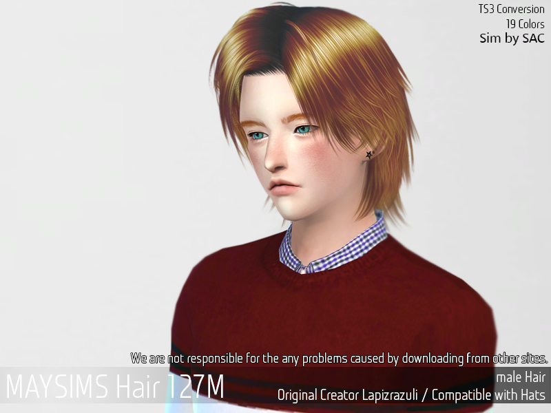 http://www.thaithesims4.com/uppic/00211012.png