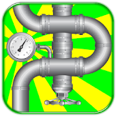 Pipe constructor - plumber