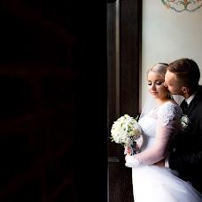 Wedding photographer Roman Bassarab (bassarab). Photo of 07.02.2016