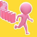 Domino Arena IO icon