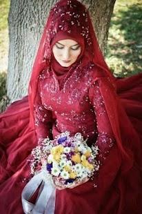 картинки хиджаб скачать