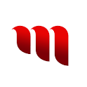 m News - Malayalam news icon