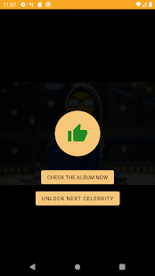 GuessMe - Indian celebrities for PC-Windows 7,8,10 and Mac apk screenshot 3