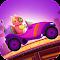 Cute Robotic Racing file APK Free for PC, smart TV Download