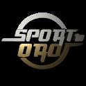 SPORT IN ORO TV icon
