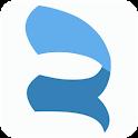 2talk Connect icon