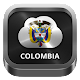 Radio Colombia Download for PC Windows 10/8/7