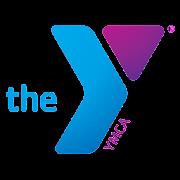YMCA Halo Foothills