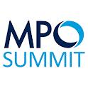 MPO Summit