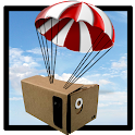 Skydiving Simulation icon
