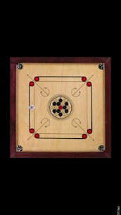 Carrom App Download For Android 2