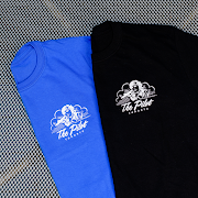 Pilot T-Shirts - Men's