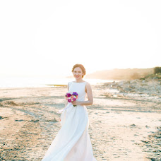 Wedding photographer Katerina Kostina (kostina). Photo of 19.05.2015
