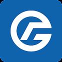 Golomt Bank icon