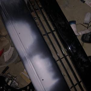 セルシオ UCF30 erのカスタム事例画像 ひさんの2020年03月25日20:58の投稿