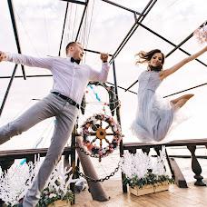 Wedding photographer Mariya Kekova (KEKOVAPHOTO). Photo of 23.06.2017