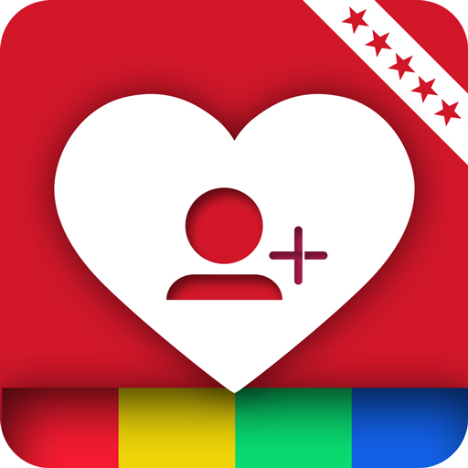 Royal Likes for Instagram app (apk) free download for Android/PC/Windows