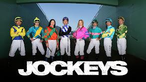 Jockeys thumbnail