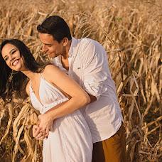 Wedding photographer Netto Sousa (NettoSousa). Photo of 18.02.2017