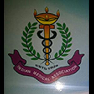 IMA Nagpur