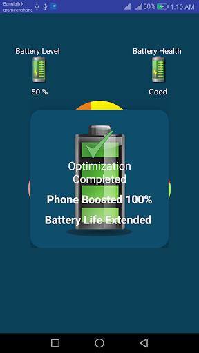 battery extender apk