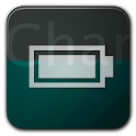 FP Charging Daydream icon