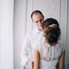 Wedding photographer Mariya Sivakova (MaryCheshir). Photo of 04.01.2016