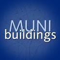 MUNI buildings icon