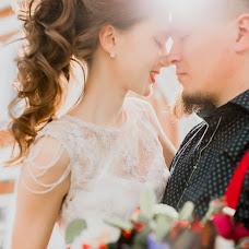 Wedding photographer Vasiliy Kovalev (kovalevphoto). Photo of 05.09.2017
