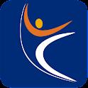 Glanbia Gym Citywest icon