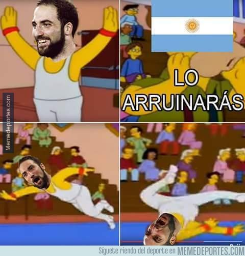 MMD_903516_a_los_argentinos_ya_no_les_sorprende