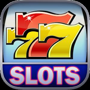 777 casino help