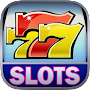 777 Slots Casino - Free Old Vegas Slot Machines