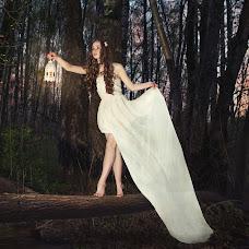 Wedding photographer Anna Chudinova (Anna67). Photo of 29.05.2015
