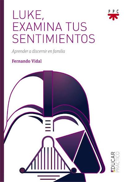 El libro propone un itinerario práctico para que las familias adquieran capacidades