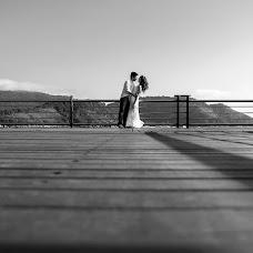 Wedding photographer Adriano Cardoso (cardoso). Photo of 11.08.2015