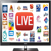 India Pakistan Tv Channel Live