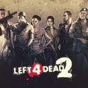 Left for Dead 2 Full HD Wallpapers