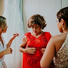 Wedding photographer Silvia Taddei (silviataddei). Photo of 17.11.2018