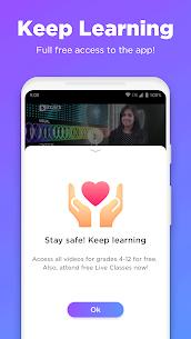 BYJU'S Apk | Download Latest Version BYJU'S App 2
