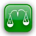 Курс валют ЦБ icon