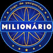 Tải Game Novo Milionário 2018