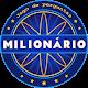 Novo Milionário 2018 (game)
