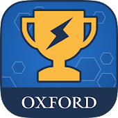 Oxford Word Champions