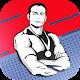 Твой Тренер: программы тренировок в зале и дома apk