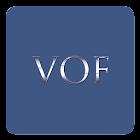 Voices Of Faith Ministries icon