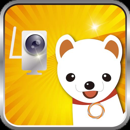 TeeBeeCam 遊戲 App LOGO-硬是要APP